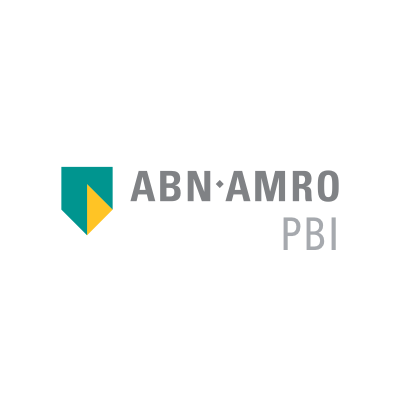 ABN AMRO Private Banking International, Banking, FinTch