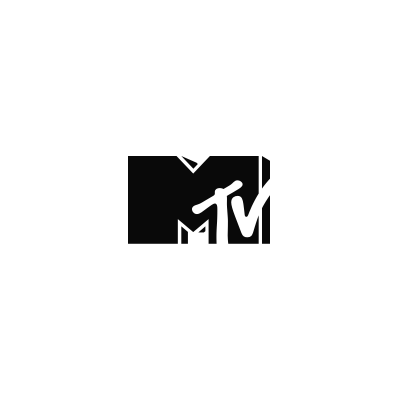 MTV, MTV Play, Viacom