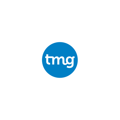 TMG, Telegraaf Media Group