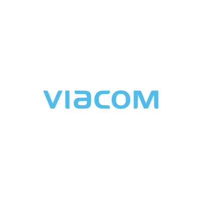 Viacom, MTV Play, VIMN